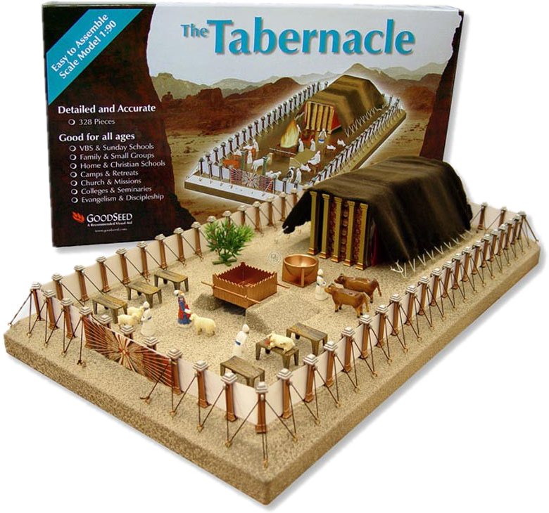 imagen tabernaculo